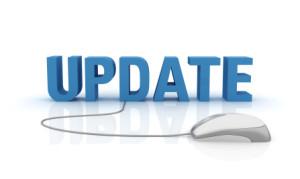 Update-300x179